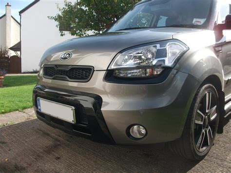 kia fog lights kia soul fog lights 28 images fog light l switch