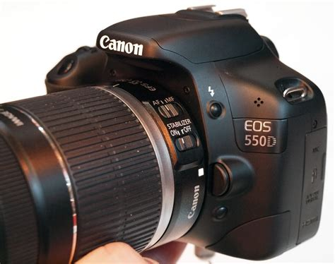 canon 550d price digicamreview canon eos 550d dslr