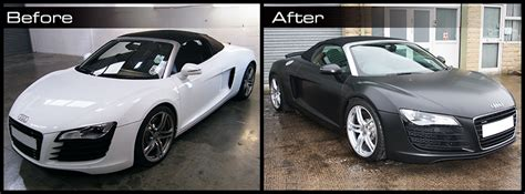 Where To Vinyl Wrap My Car - car wrapping services by totally dynamic