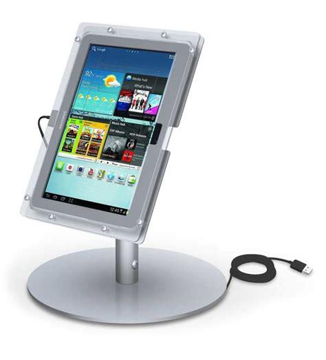 best tablet display classic countertop tablet holders tablet display
