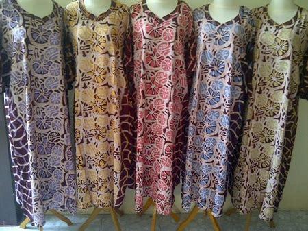 Termurah Di Indonesia pusat daster termurah di indonesia baju3500