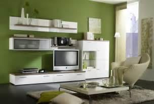 livingroom units wall units unicorn modular