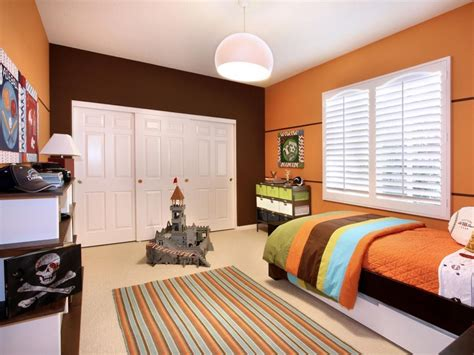 awesome master bedroom paint colors color master bedroom paint colors for terms of
