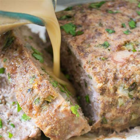 meatloaf ina garten 100 meatloaf ina garten individual loaves