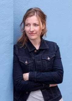 kelly macdonald brave voice interview with kelly macdonald the voice of brave s