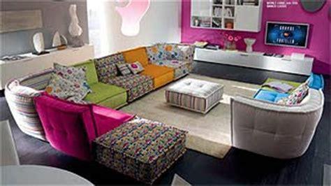 arredamento casa grande fratello 12 arredamenti moderni quanto costa il divano grande