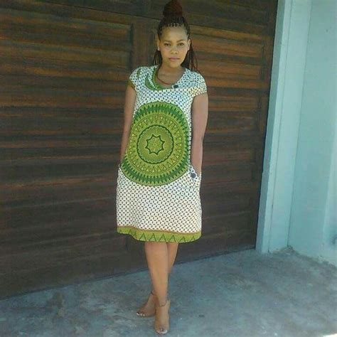 Dress Twena 17 best images about dresses to die 4 on print dresses ankara gown styles