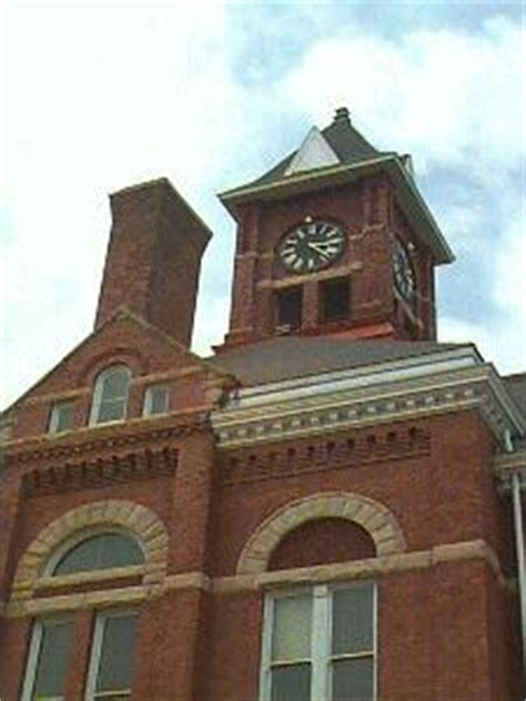 Barry County Court Records Barry County Michigan