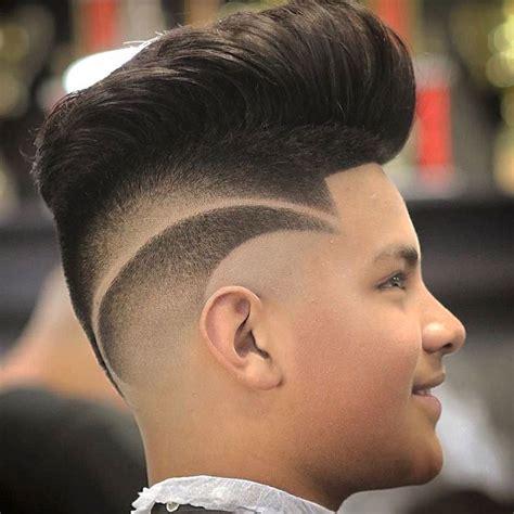 A New Hair Style by New Haircut For 2017 Hair Haircuts