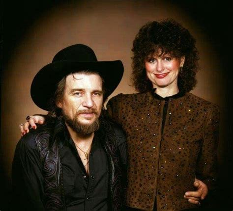 country music wikipedia the free encyclopedia 100 besten jessi colter bilder auf pinterest waylon