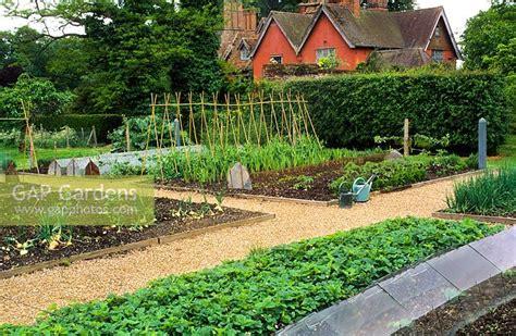 ornamental vegetable garden gap gardens ornamental vegetable garden at wyken