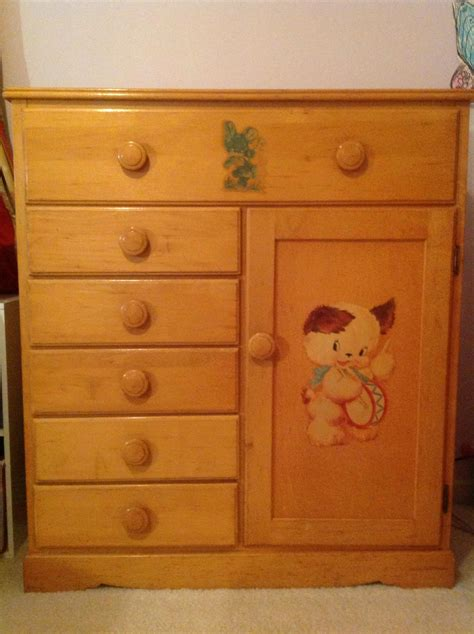 Antique Baby Furniture antique appraisal   InstAppraisal