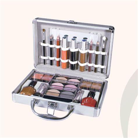 Make Up Viva 1 Set China Make Up Set 1 China Aluminum Cosmetics