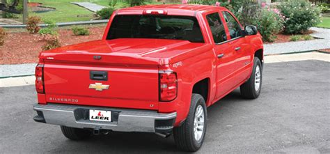 leer bed cover leer truck covers for the holidays dodgeforum com