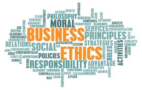 In Ethical Business Awards 2007 by Code Of Conduct Cortem