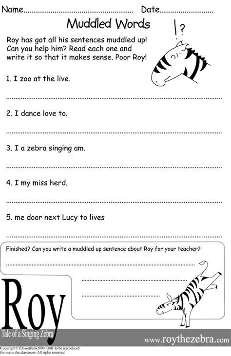 printable guided reading dice kindergarten guided reading printables related keywords