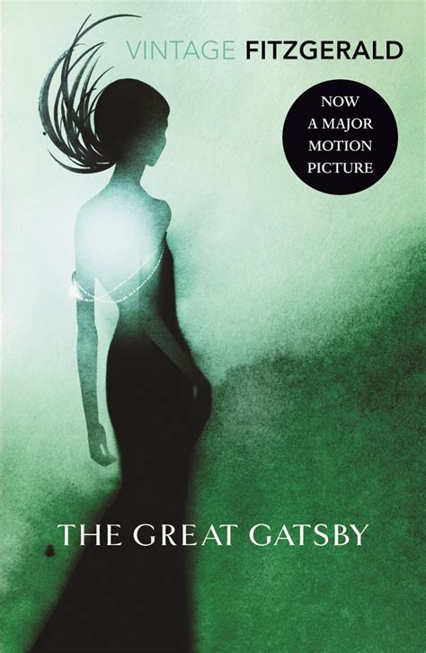 themes and exles of the great gatsby how to end a book 8 tips for a rewarding read now novel
