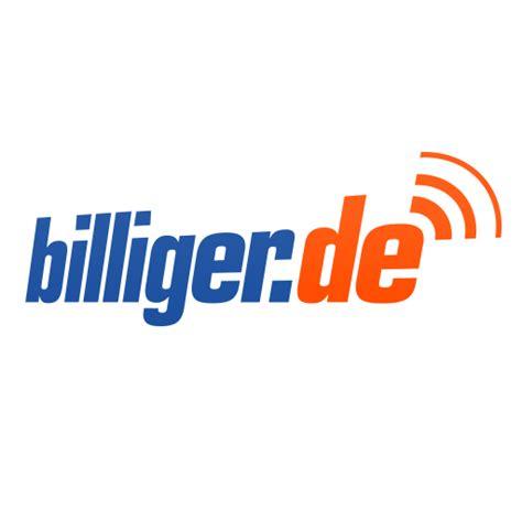 billiger haus kaufen in deutschland preisvergleich gebraucht kaufen nur 2 st bis 70 g 252 nstiger