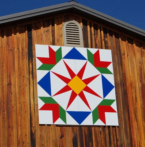 Quilt Signs On Barns by 343 Best Images About Barn Quilts On