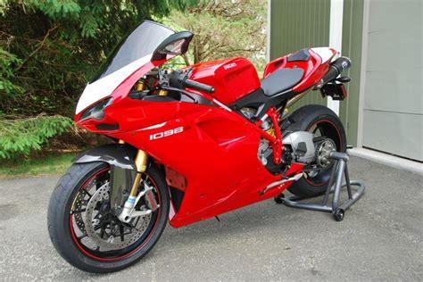 25 best ideas about ducati 1098s on pinterest moto bike
