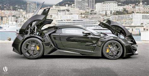 lykan hypersport doors lykan hypersport focus interior