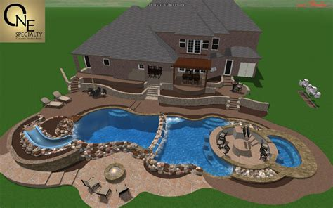 pools by design custom pools by design lightandwiregallery com