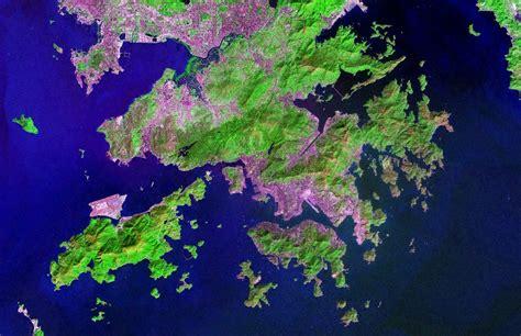5 themes of geography hong kong urban survival vivien hong kong urban land use