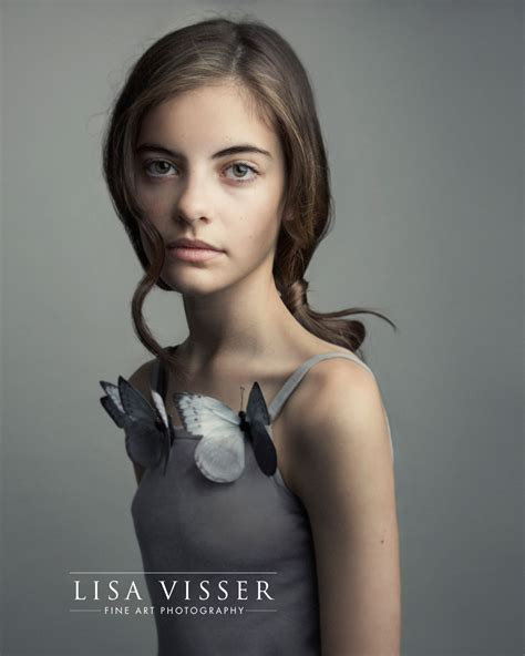 model index fine art teens lisa visser fine art photography