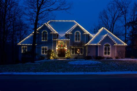 christmas light installation nj decoratingspecial com