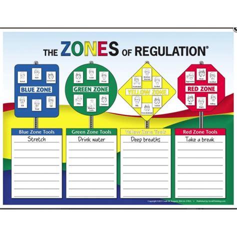 google images zones of regulation 251 best social skills self regulation zones of