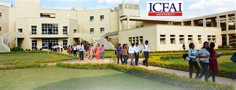 Mba College Timings In Hyderabad by Top 10 Mba Colleges In Hyderabad 2018