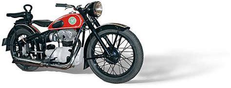 Motorrad Awo Gesucht by Fahrzeugmuseum Suhl Gesucht