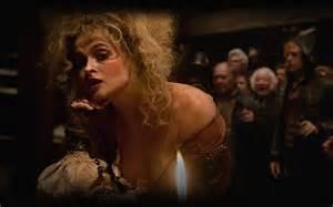 les miserables movie les miserables 2012 movie