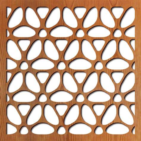 laser cut wood panel at rs 600 square feet wood panels id sao paulo laser cut pattern lightwave laser