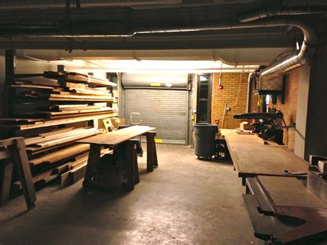 carpentry woodworking classes toronto