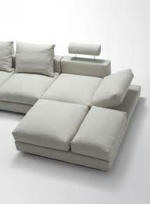 Sectional Fabric Sofas Irma Modern Light Fabric Sectional Sofa Fabric Sectional Sofas