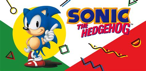 sonic 1 apk android and news about firmware update may 2013