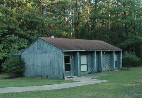 Mississippi State Parks With Cabin Rentals by Ants In Lake Lincoln State Park Pike County Mississippi