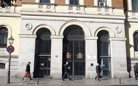 ministerio de hacienda renta 2015 ministerio de hacienda devolucion de renta 2015