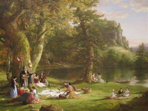 imagenes vintage años 20 picnic wikipedia