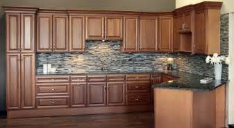 Kitchen Cabinet Panels What The Tone Of Your Kitchen Cabinet Doors Says About Your Style In Stock Kitchens
