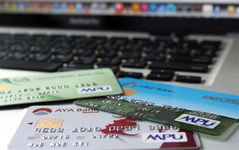 How To Use Next Gift Card Online - easybills to use mpu cards to top up phones online bill payment next myanmar