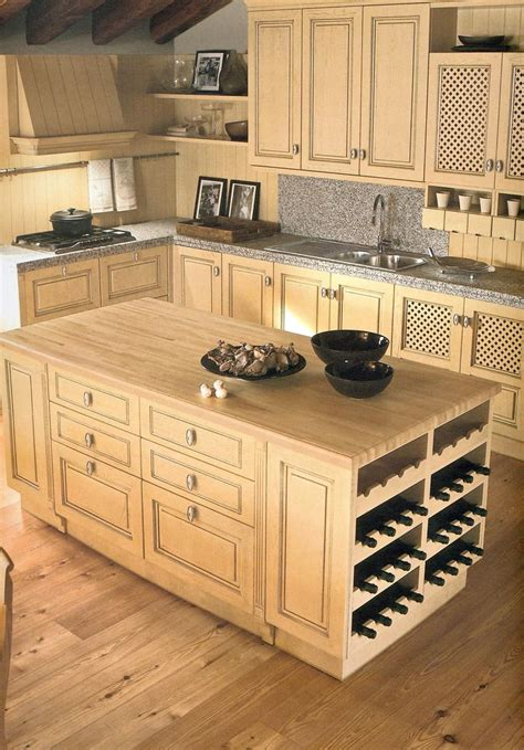 kitchen island with wine rack 23 best images about wine racks on pinterest wine down