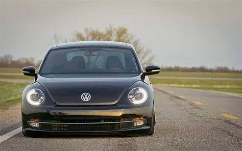 stanced volkswagen beetle stanced volkswagen beetle cars one