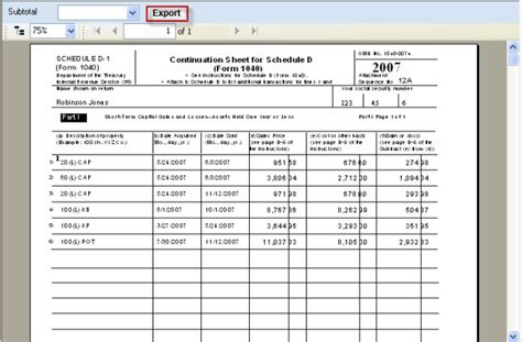 what is wash sale baseline capital gains and wash sale calculate tax