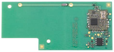 z wave l module zwave module for lynx touch