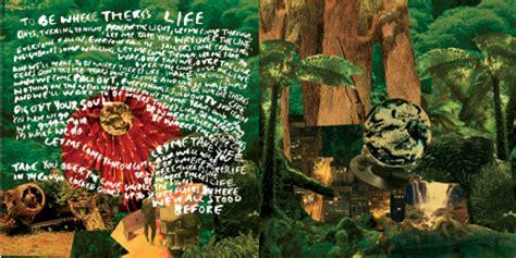 oasis dig   soul intro uk design direction