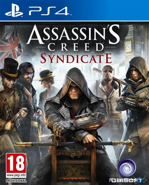 Ps4 Assassins Creed Unity Regional 3 1 assassin s creed syndicate ps4 playstation 4 news