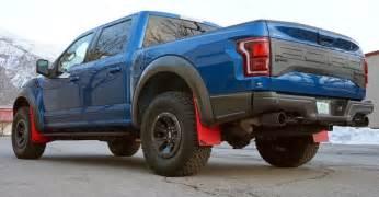 rokblokz mud flaps for the 2017 ford raptor free