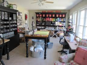 Sewing Room Ideas by Sew Many Ways Sewing Craft Room Ideas And Updates